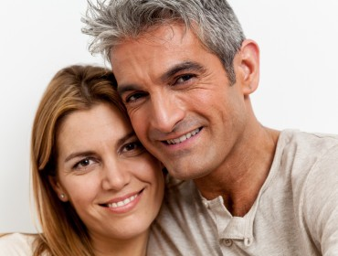 Hormone Replacement Therapies Designed for You